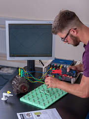 _RMN2794.jpg (www.dataharvest.co.uk/) Tags: sciencestem flowgo smart datalogging bench classroom electronics cnc maths international primary science matrix vlog allcode university dataharvest schools technology edutec scratch software locktronix engineering experiments secondary