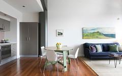 301/11-23 Gordon Street, Marrickville NSW