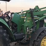 "Easton loves tractors <a style=""margin-left:10px; font-size:0.8em;"" href=""http://www.flickr.com/photos/124699639@N08/28356115487/"" target=""_blank"">@flickr</a>"