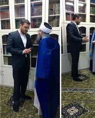 Kursat #turkish #man #macho #handsome #suits #socks #blacksocks #gri#sox (foot N socks) Tags: gri handsome macho man blacksocks suits turkish sox socks