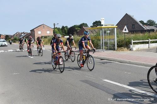 GP Rik Van Looy (213)