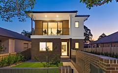 1, 43 Mackenzie Street, Strathfield NSW