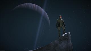 Explorer 4K 16:9 wallpaper
