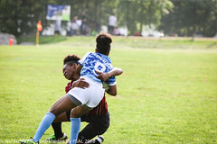 18.06.01_RugbyFinals_MensWmns_AB_RandallsIsland_ (Jesi Kelley)_-775 (psal_nycdoe) Tags: championship diva divb mensrugby nycpsal nycpsalsports nycsports newyorkcitypublicschoolsathleticleague psal psalrugby rugbyfinals teenagersplayingsports womensrugby highschoolsports kidsplayingsports jessica kelley rugby playoffs city nyc new york cit department education randalls island finals girls motthavencampus otthaven campuskipp kippnycnyc newyorkcity newyork usa 201718 public schools athletic league high school nycdoe jesi championships