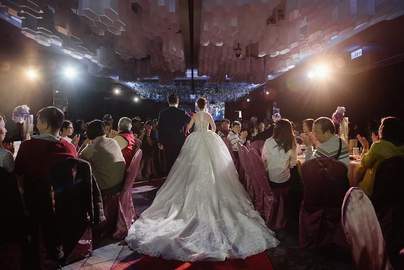 婚禮紀錄,婚禮攝影,婚攝, 婚攝小寶團隊,婚攝推薦,婚攝價格,婚攝銘傳,新莊晶宴婚宴,晶宴會館婚攝