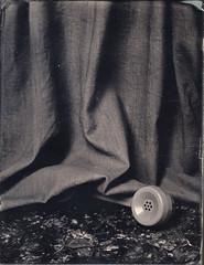 Le voile (Troisième type) Tags: collodion collodionhumide wetplate busch pressman 4x5 naturemorte lelabodutroisieme