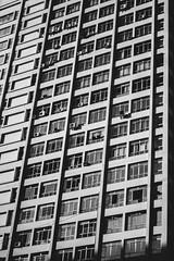 IMG_6445 (Joana G Berwanger) Tags: portoalegre streetphotography street fotografiaderua rua city cidade blackandwhite