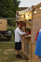 DSC_0166 (richardclarkephotos) Tags: trowbridge festival stowford farm wiltshire uk farleigh hungerford richard clarke photos richardclarkephotos © manor child dog people friendly live event