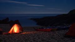 DSC01003-Modifier (Breizhpanda) Tags: groix breizh bretagne mer ocean ile nuit