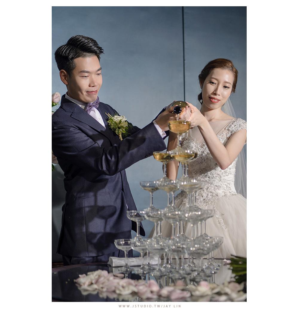 婚攝 DICKSON BEATRICE 香格里拉台北遠東國際大飯店 JSTUDIO_0079