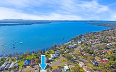 118 Grand Parade, Bonnells Bay NSW