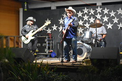 "Baker County Tourism – basecampbaker.com 39148 (TravelBakerCounty) Tags: oregon ""easternoregon"" pinefest ""pinefest"" music ""musicfestival"" ""hellscanyon"" ""hellscanyonscenicbyway"" ""scenicbyway"" roadtrip ""bakercounty"" basecampbaker""""scenictours""concertsmusicianshalfwaymusicianband""livemusic""concert""bakercountytourism""""visitbaker""""traveloregon""basecampbaker""outdoorconcerts""oregonmusicfestivalssage brush swingers"