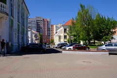 ATR20180511-1310_0808 (Alexey Trenikhin) Tags: mogilev city stockcategories cityscapes 180550mmf2840