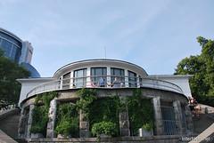 Київ, Ботанічний сад імені Фоміна Ukraine InterNetri 02