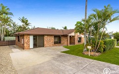 47 Underwood Road, Eight Mile Plains QLD