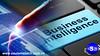 Estrategias para la transformación digital (saulameliach_) Tags: saulameliach ingsaulameliach saulameliachorta ¿quienessaulameliachorta estrategias transformación business intelligence bigdata negocio