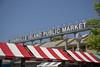 Public Market (_K1_1828) ([Rossco]:[www.rgstrachan.com]) Tags: britishcolumbia canada granvilleisland vancouer holiday mun publicmarket vacation vancouver ca