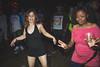 18.06.22 FDP 328 (ShoShots.Com) Tags: freedompartynyc freedomdanceparty nyc newyorkcity new york cityshoshotscomshoshotsshoshotsirvingplazaherberthollersaviorelmundofusicologylivenationnew ny usa