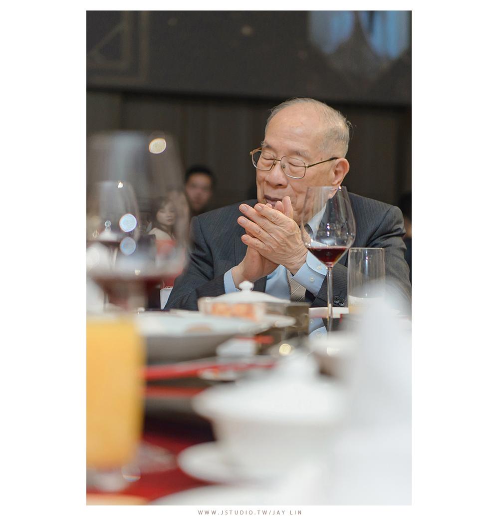 婚攝 台北婚攝 婚禮紀錄 推薦婚攝 美福大飯店JSTUDIO_0188