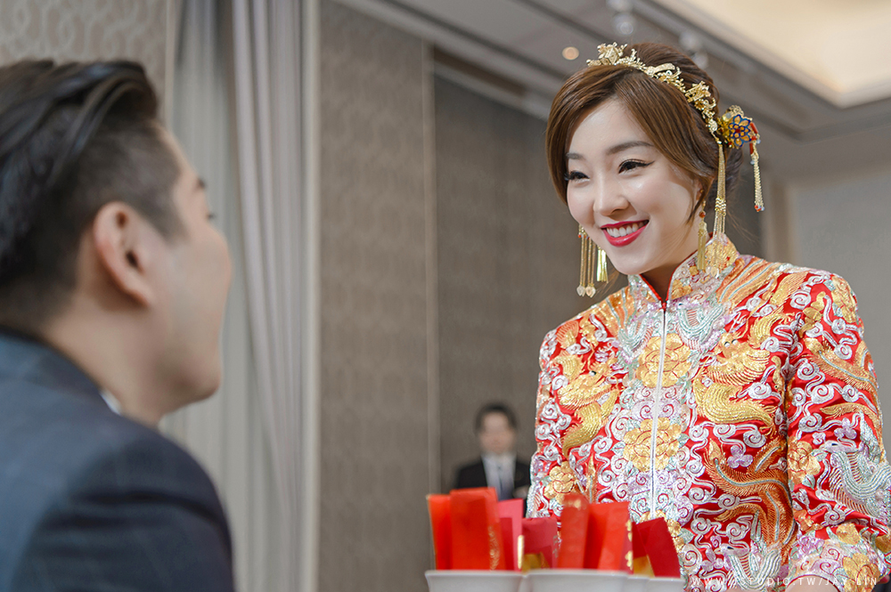 婚攝 台北婚攝 婚禮紀錄 推薦婚攝 美福大飯店JSTUDIO_0036