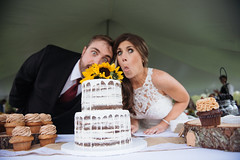 The Wedding of Stacie and Dan (Tony Weeg Photography) Tags: red wedding weddings 2018 tony weeg stacie turpin daniel tippett mt airy maryland beautiful bride groom love birds