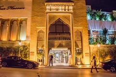 _DSC5140 (BasiaBM) Tags: market rabat morocco souk