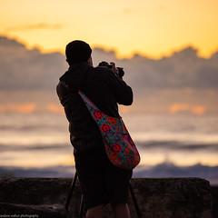 the photographer (andrew.walker28) Tags: sunrise gold coast snapper rocks photographer