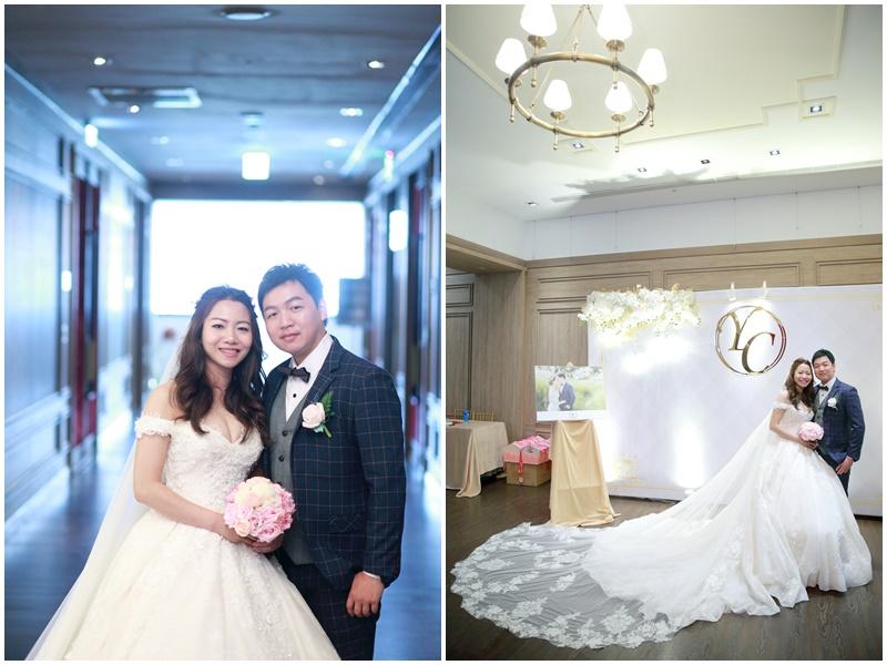 婚攝推薦,文定,晶宴竹北館,搖滾雙魚,婚禮攝影,婚攝小游,饅頭爸團隊
