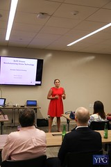 """June 2018- Serendipity Labs • <a style=""""font-size:0.8em;"""" href=""""http://www.flickr.com/photos/129453344@N04/29182017238/"""" target=""""_blank"""">View on Flickr</a>"""