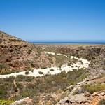 Cape Range