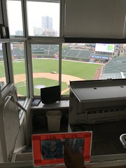 "Cubs TV Booth • <a style=""font-size:0.8em;"" href=""http://www.flickr.com/photos/109120354@N07/29259383328/"" target=""_blank"">View on Flickr</a>"