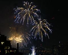 Macys Fireworks NYC 2018-48 (Diacritical) Tags: nikond850 pattern 70200mmf28 16secatf80 july42018 84241pm f80 230mm brooklyn macys4thofjuly fireworks