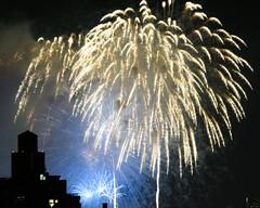 Macys Fireworks NYC 2018-53 (Diacritical) Tags: nikond850 pattern 70200mmf28 16secatf80 july42018 84305pm f80 230mm brooklyn macys4thofjuly fireworks