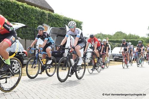 GP Rik Van Looy (297)
