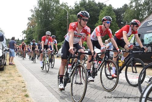 GP Rik Van Looy (348)