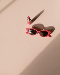 Summer ready, red ready.... . . . . . . . . . #flashesofdelight #wanderlust #pastel #colors  #pink  #ihavethisthingwithpink #flowerpower  #pastelcolours #redlips  #girlsborntotravel #girlwhotravel  #summer #summervibes #sunshine #summerdays (sanchezgarcialalito46) Tags: pastel girlwhotravel colors summervibes girlsborntotravel flowerpower wanderlust pastelcolours summerdays summer sunshine pink flashesofdelight redlips ihavethisthingwithpink