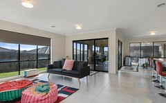 35 Kula Road, Lower King WA