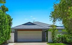 4 Barton Place, Terranora NSW