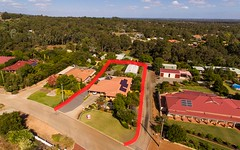 13 Crossing View, Byford WA