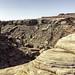 Canyonlands_6645
