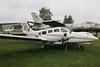 PZL M-20 Mewa SP-DMA (NTG842) Tags: polish aviation museum krakowmuzeum lotnictwa polskiego w krakowie pzl m20 mewa spdma pa34