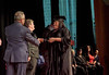 Adult Education Graduation 2018 (SyracuseSchools) Tags: adulteducation graduation scsd syracusecityschooldistrict