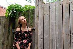 610_2732.jpg (andrchapdelaine) Tags: city ville rue soleil été pq province montreal filles jeunes portraits portrait peoples