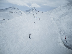 (jakob.montrasio.net) Tags: livigno mountain alps italy ski snowboard winter wintersports vacation trip family friends