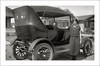 Vehicle Collection (8860) - Ford (Steve Given) Tags: familycar motorvehicle automobile ford