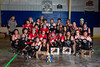 20180623-194408.jpg (weaverphoto) Tags: svdv susquehannavalleyderbyvixens rollerderby sunbury pennsylvania unitedstates us