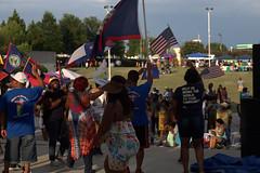IMG_4722.CR2 (jalexartis) Tags: festival festivalpark caribbeanamericanconnectionoffayettevillenc caribbean caribbeanconnection fayetteville fayettevillenc fayettevillenorthcarolina
