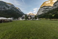 trenta (dadiolli) Tags: trenta tolmin slowenien si julischealpen alpen alps slowenia slovenia