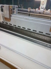 Looms (3) (Gimarketplace) Tags: dornier airjet looms loom aws 4e