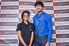 IMG_8441 (TEDxGlobalAcademy) Tags: experience zone medical entrepreneur engeneer scientist tedxglobalacademy businessman fitness officer professor